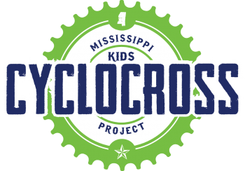 Mississippi Cyclocross Project Logo